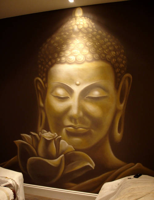 Beautiful Buddha Art 500 x 650 · 91 kB · jpeg